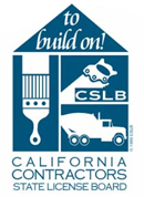 Verify Contractor's License