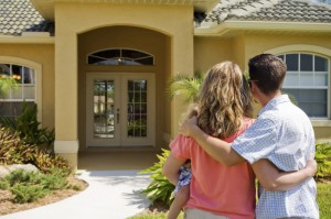 Home Inspection Home Buyer Consulting